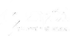 Logo Danprint_V2