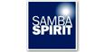 SambaSpirit