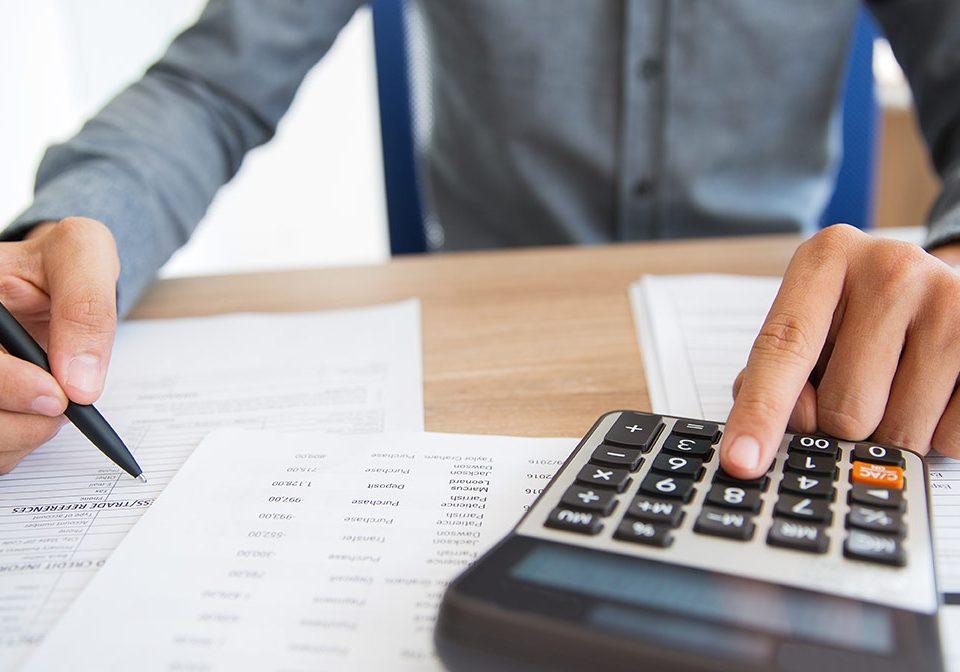 Como calcular o lucro da loja virtual?